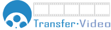 Transfer de Video